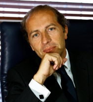 Juan Pedro Luna