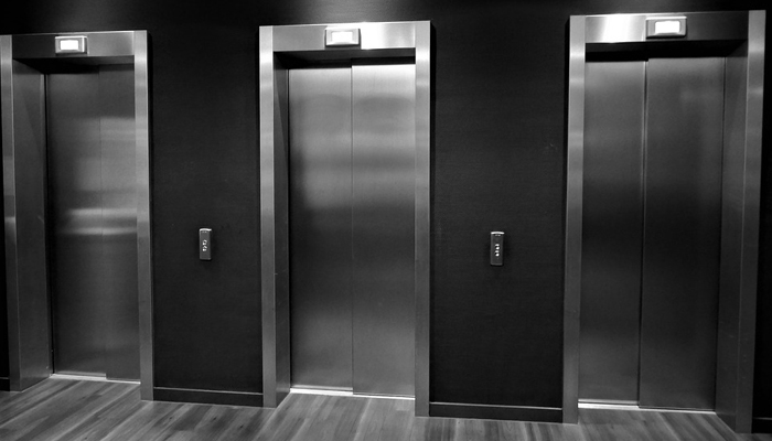 ascensor-comunidad-propietarios