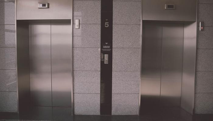 nueva normativa ascensores