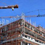 defectos vivienda nueva